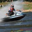 3 этап Кубка Поволжья по аквабайку. 2 июля 2011 года г. Ярославль. фото Березина Юля - 81.jpg